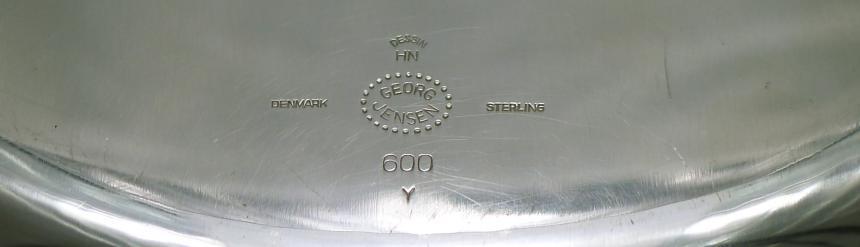 P1160787