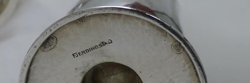 P1170163
