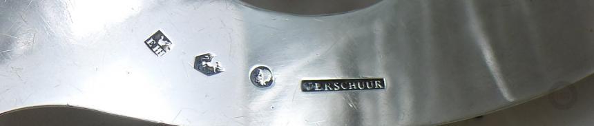 P1170166