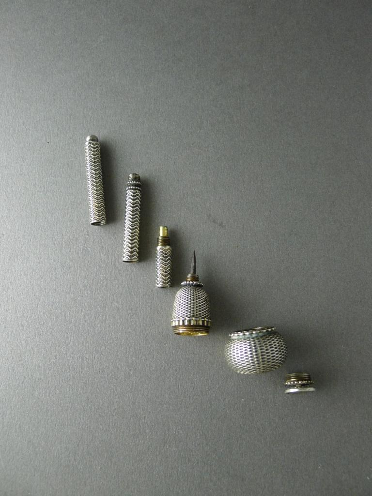 p1270152-1
