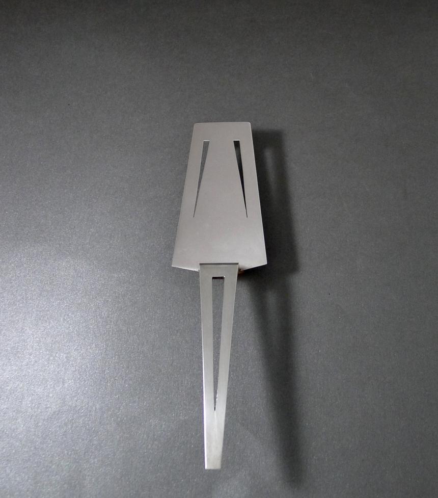 P1290813