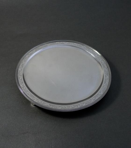 P1300461