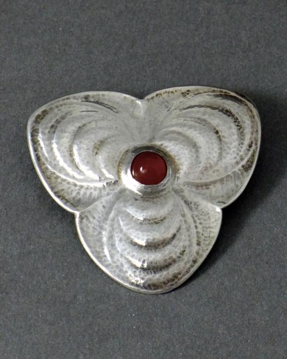 P1310574