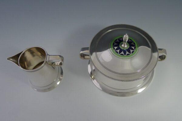 P1350326