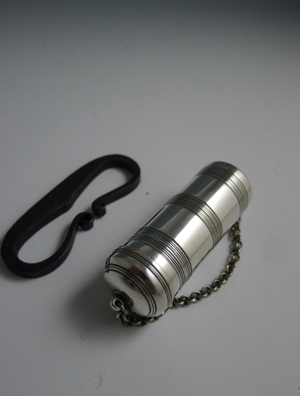 P1380754