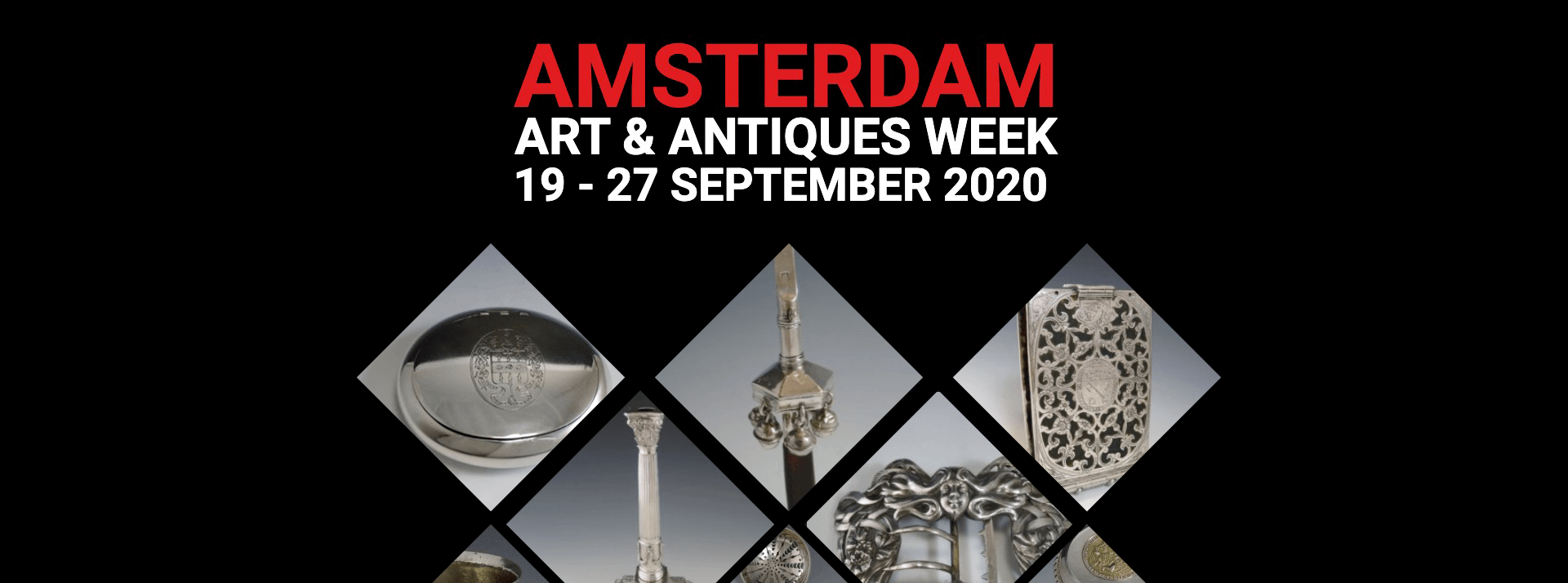 Rondom-1920-ART-ANTIQUES-WEEKEND-2020